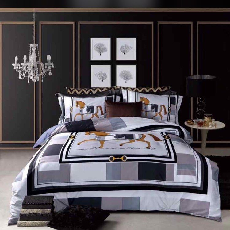To Order Send A Dm Or Add Contact On Bio Luxurylifestyle Luxuryrooms Luxurybeddings Luxurybedsheets Luxurybedrooms Luxuryfurniture Home Decor Home Bed Sheets