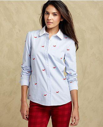 6a4cfdb9074 Nine West Womens Plus Size 2 Button Notch Collar Polished Denim Jacket Nine  West Women  s ...