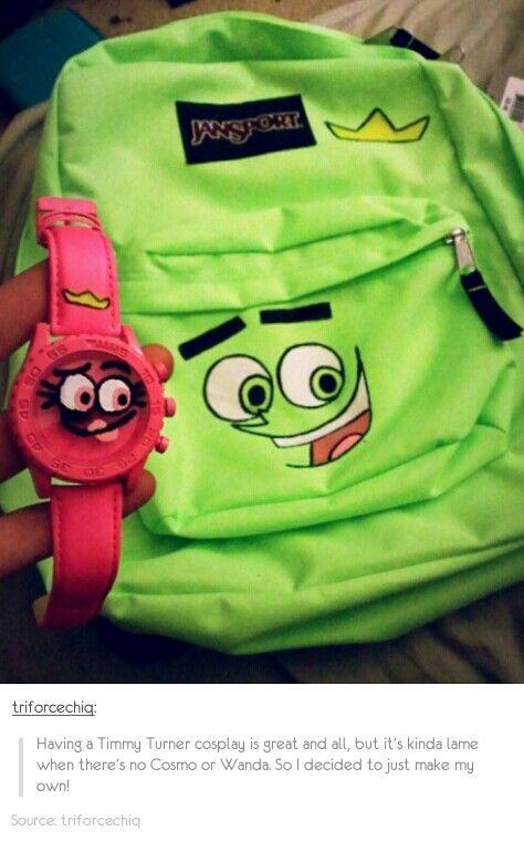 Cool :-)