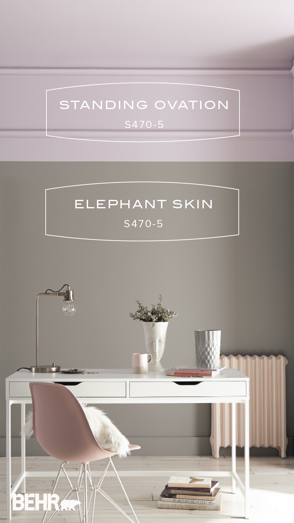 how to ceiling molding office wall colors interior on home office color trends id=99678