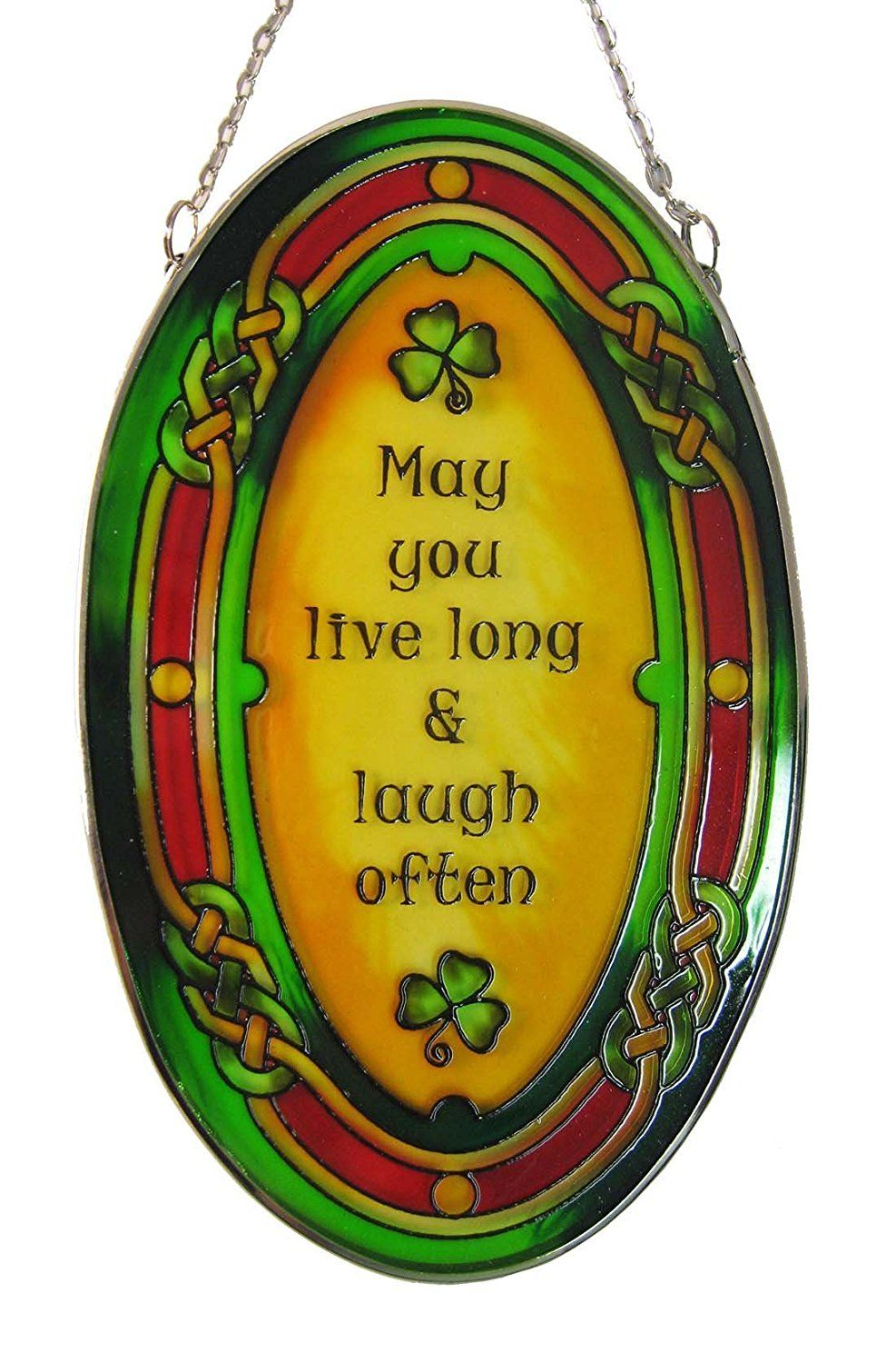 stained glass wall decor, stained glass wall hangings and stained ...