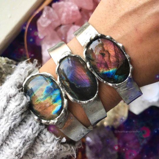 heartcavejewelry