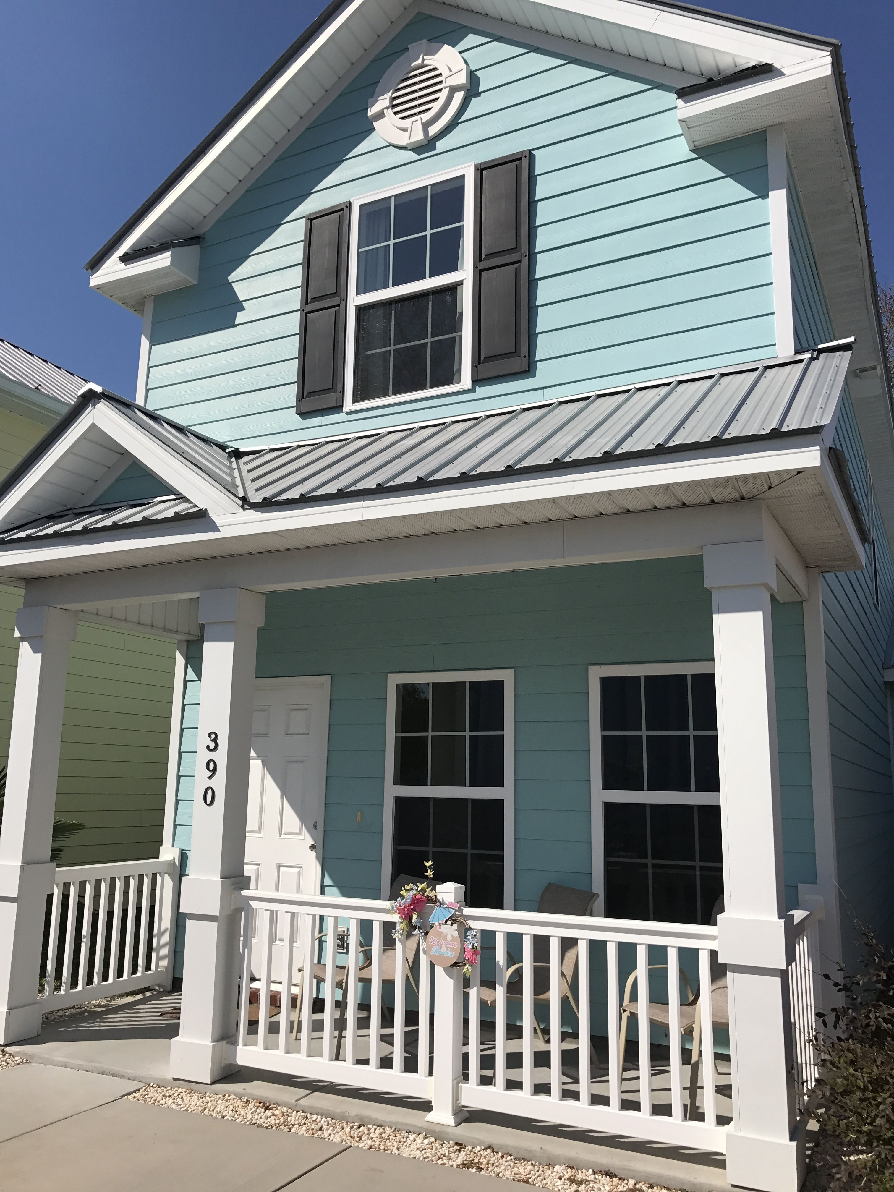 Pin by Myrtle Beach South Carolina Real Estate Experts on ...