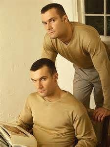 oscar-and-gabriel-nude-twins