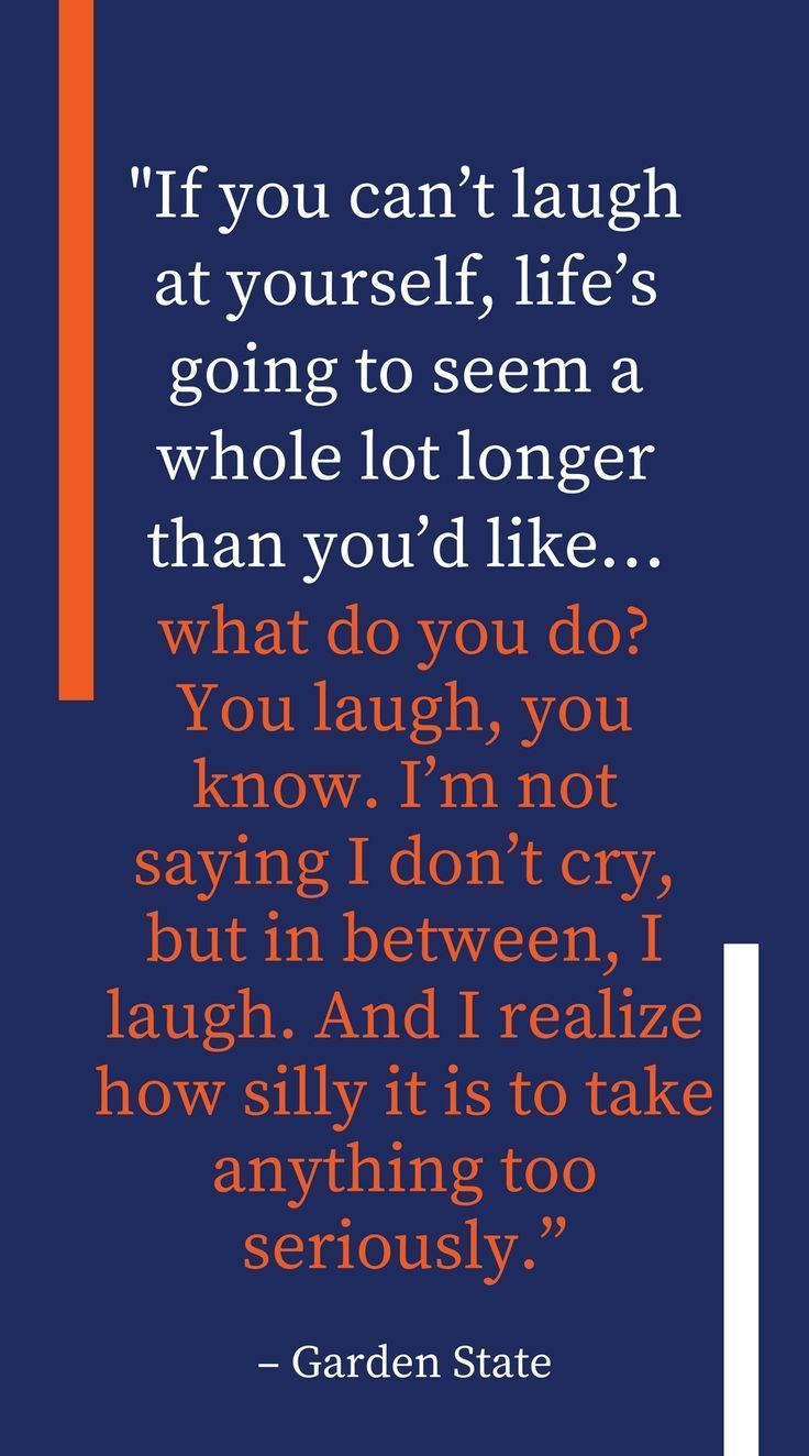 Humor And Funny Quotes For Teens I Love This Awesome List Of Film Movie Quotes These Famous S Movie Quotes Inspirational Best Quotes Funny Quotes For Teens