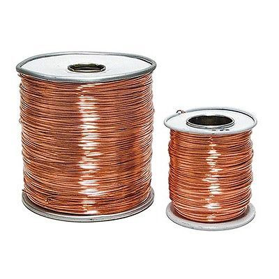 Cord Thread and Wire 150059: Parawire Copper Wire (20-Gauge) -> BUY ...