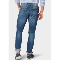 Photo of Slim fit jeans for menn