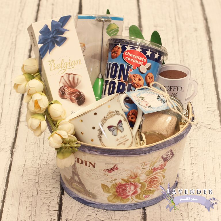 Pin By Sharihan Alblwi On Gifts Chocolate Coconut Gifts Chocolate