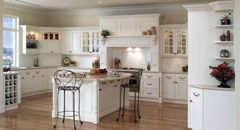 Encuentra el esquema de color perfecto para tu cocina | Esquemas de ...