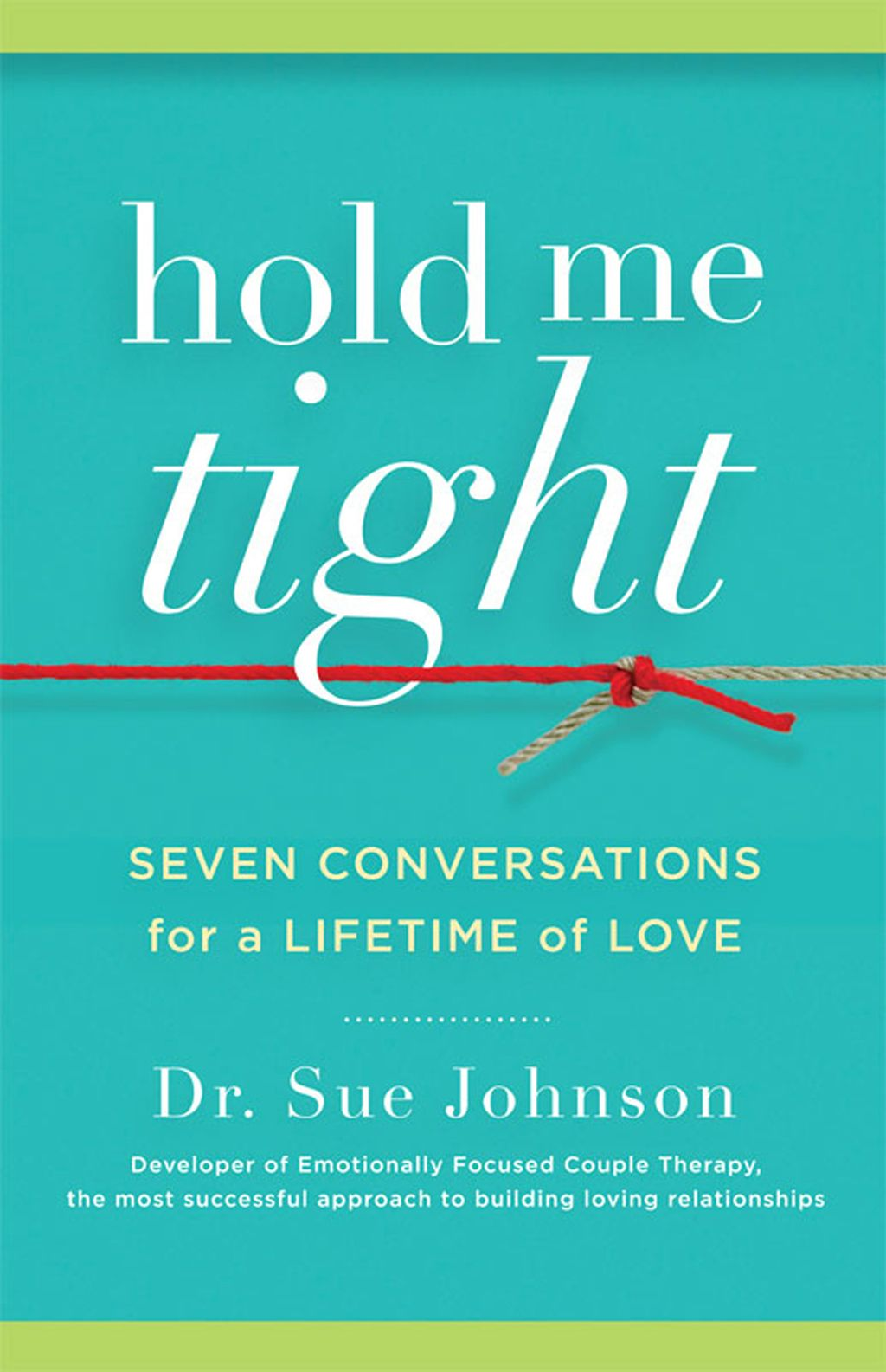 Hold Me Tight Ebook