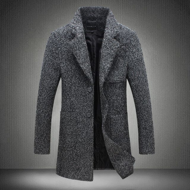 1509f142e Dailytechstudios.com's selection of men's clothing, shoes, watches, and  more allows you to shop for closet essentials with ease, whether you're on  the hunt ...