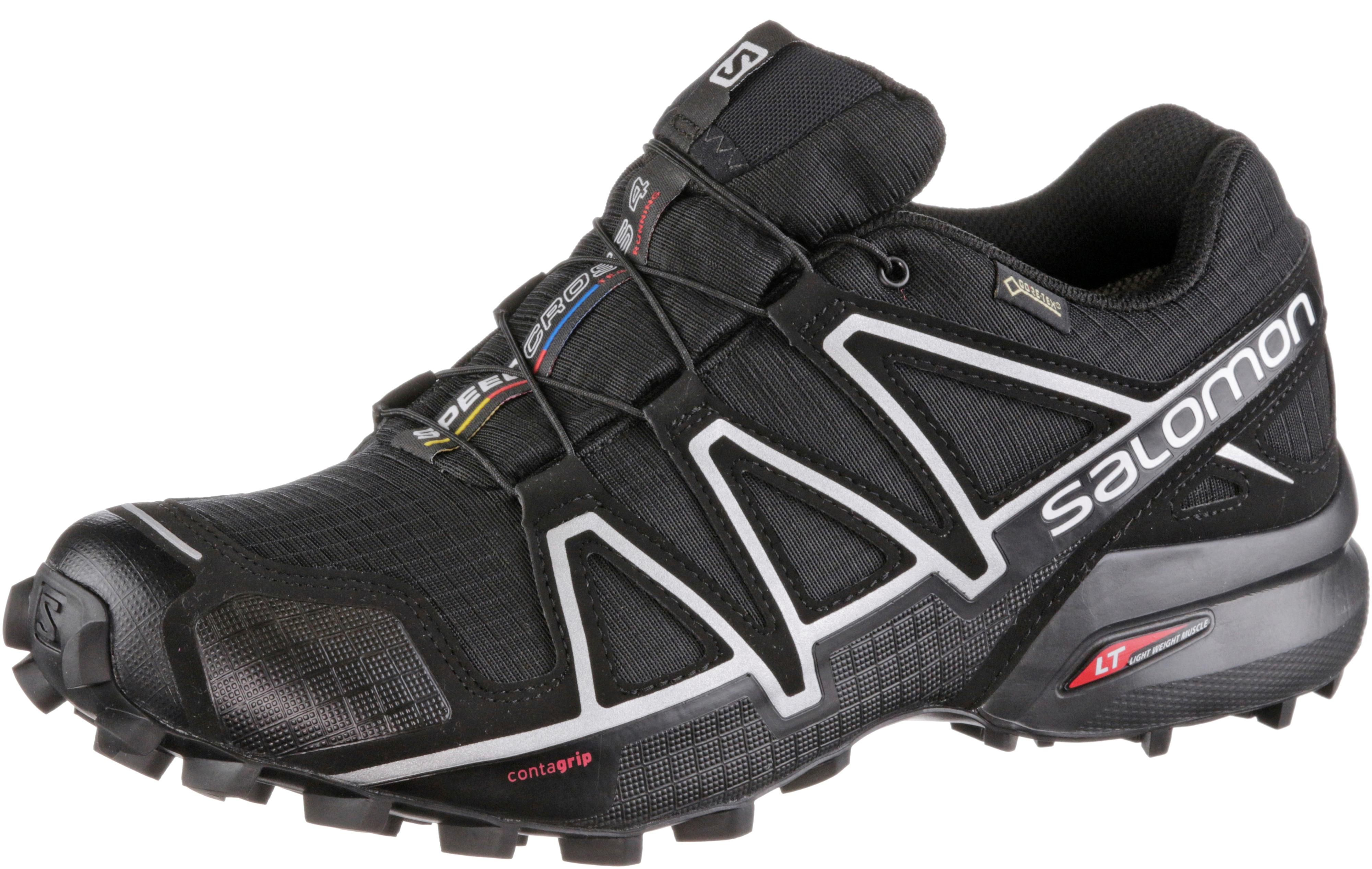 Salomon Schuhe für Männer | Schuhe | Schuhe für männer