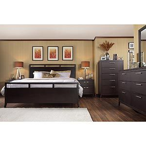 Costco Westwood 6 Pc King Bedroom Set House Decor Pinterest King Bedroom Costco And Bedrooms