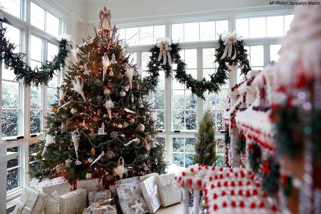 Idea by Nikki Abston on Christmas Christmas, Holiday