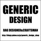 GENERIC DESIGNのギャラリーです。ハンドメイド、クラフト、手作り手芸品の通販・販売・購入ならCreema。1点物アクセサリー、ジュエリー、雑貨、バッグ、家具等のかわいい・おしゃれ・ユニークなおすすめのアイテムをどうぞ。