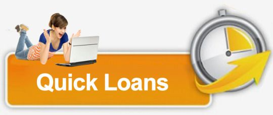 Loans For Really Bad Credit >> Are Quick Loans Really A Worthy Option For Bad Credit People