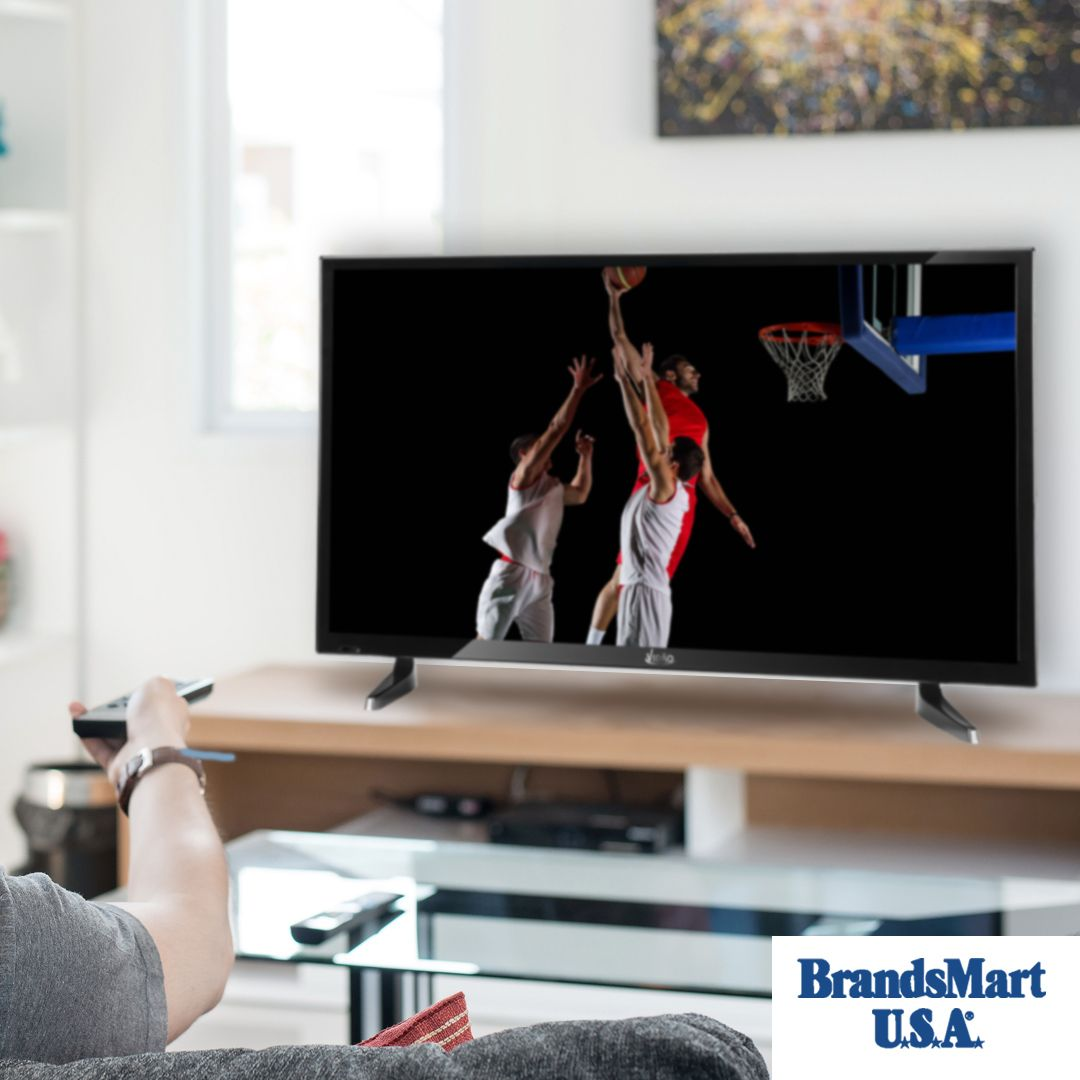 Televisions on Sale Save Up To 31% Off March is just Madness: 50\ 50