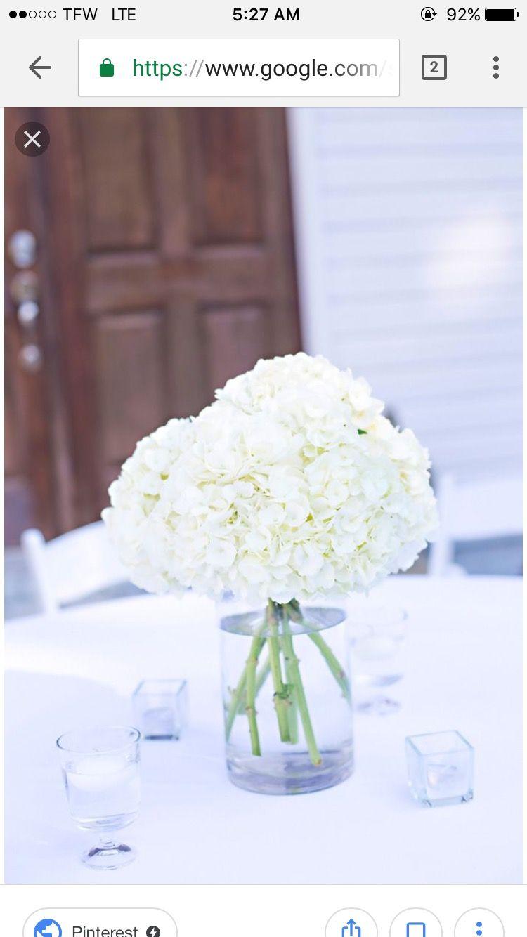 Pin by Justina Lenning on Wedding | Pinterest | Wedding