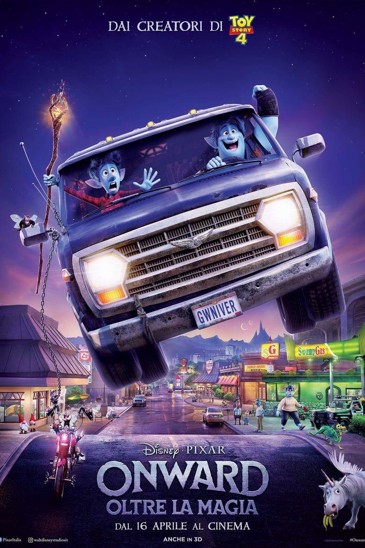 Mozi Toy Story 3 Teljes Film Videa Hungary Magyarul Teljes Magyar Film Videa 2019 Mafab Mozi Indavideo Toy Story Film