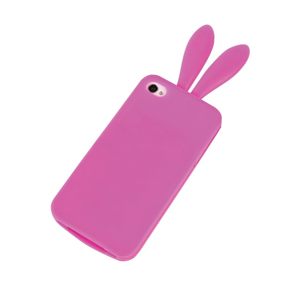 Rabbit iPhone® 4/4S Case