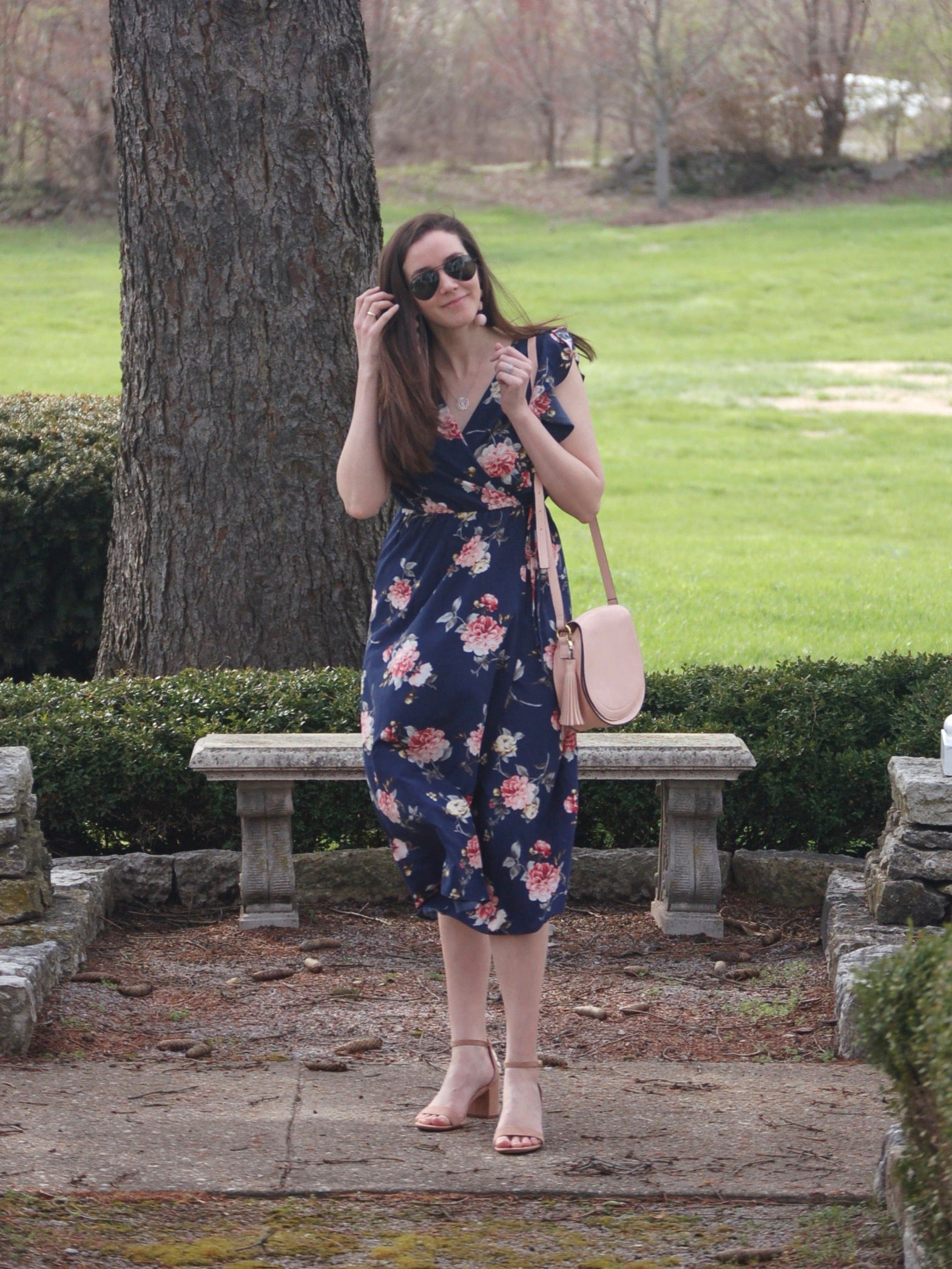 what to wear to the keeneland spring meet  What to wear, Fashion