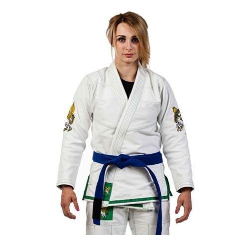 Tatami Pegasus Women s Jiu Jitsu Gi  969eafce7a51a