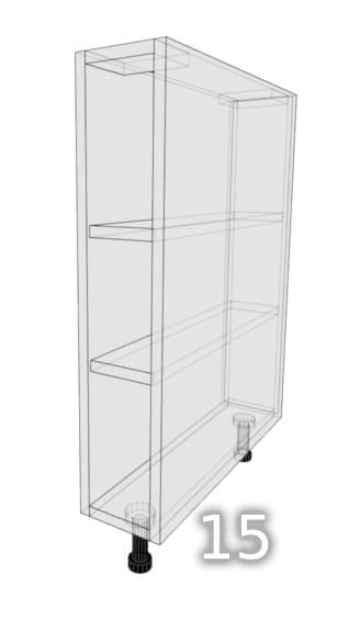 Cabinet open 15