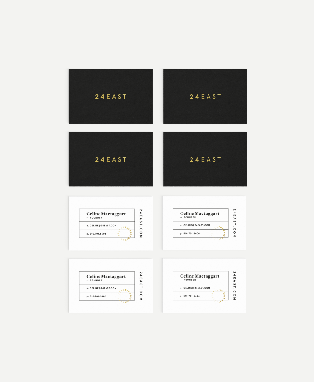Pin by barbara gibiar on branding pinterest business cards business card design business cards print layout card designs logo branding letterpress rowan website designs print design reheart Choice Image