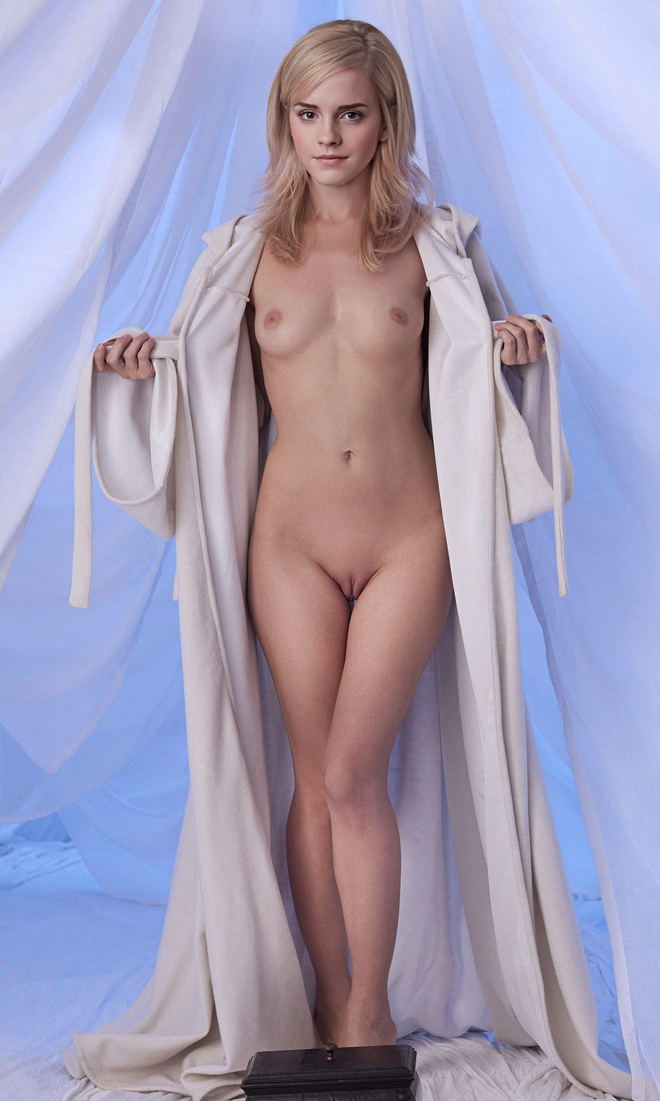 imagetwist.com imagesize:ru nude