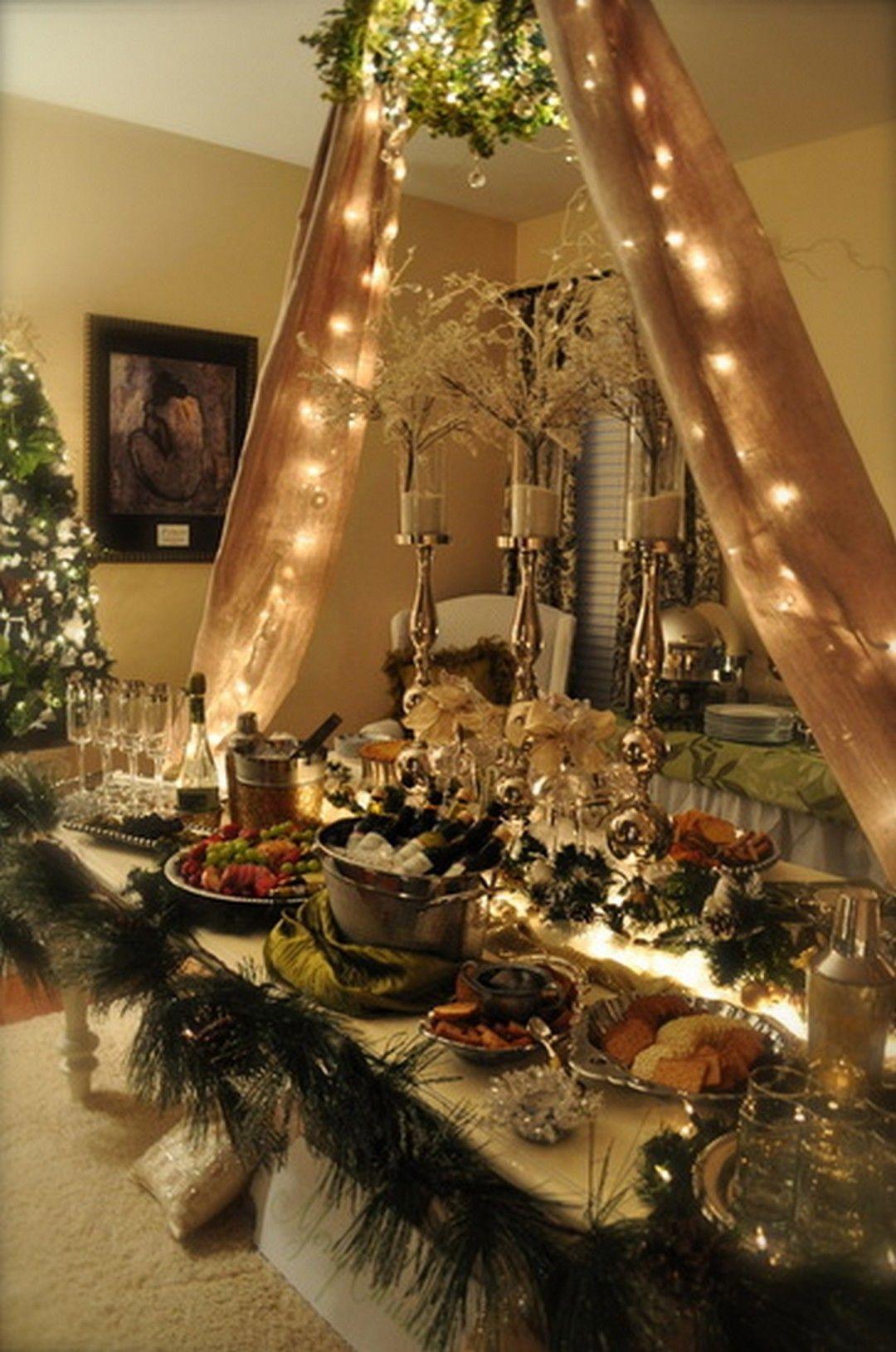 #christmashome #ferientisch #christmashome #ferientisch #christmashome #ferientisch #christmashome #ferientisch
