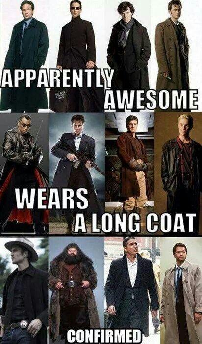 Apparentlyyy..... | Sherlock lustig, Coole filme, Filme