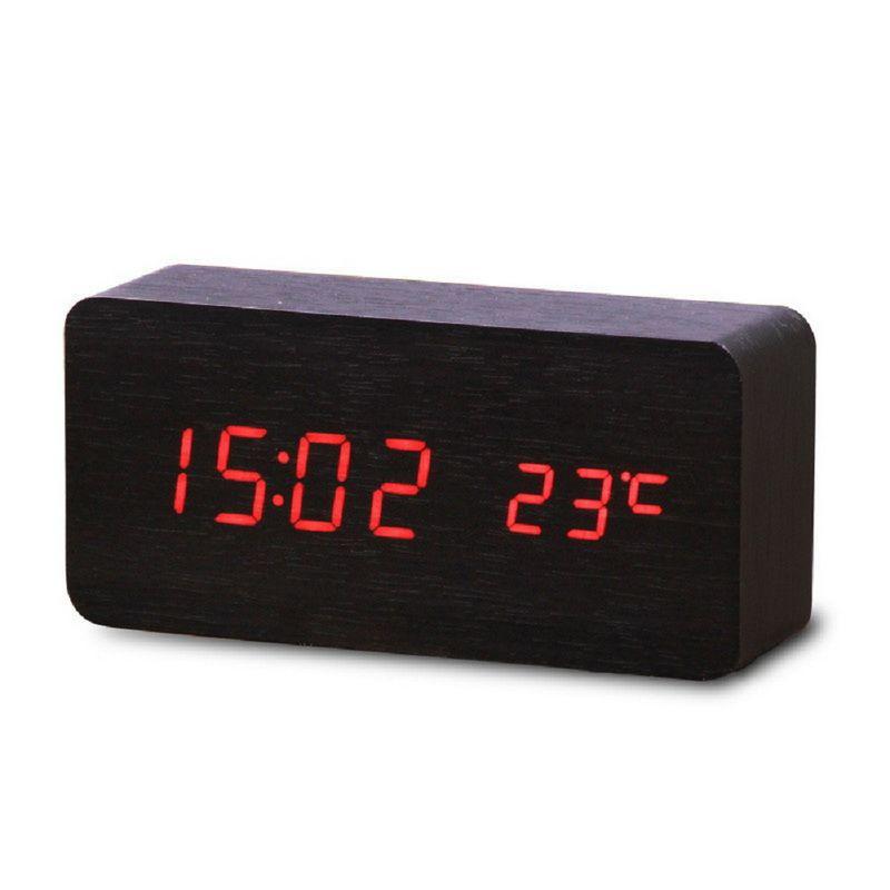 Cheap Alarm Clocks
