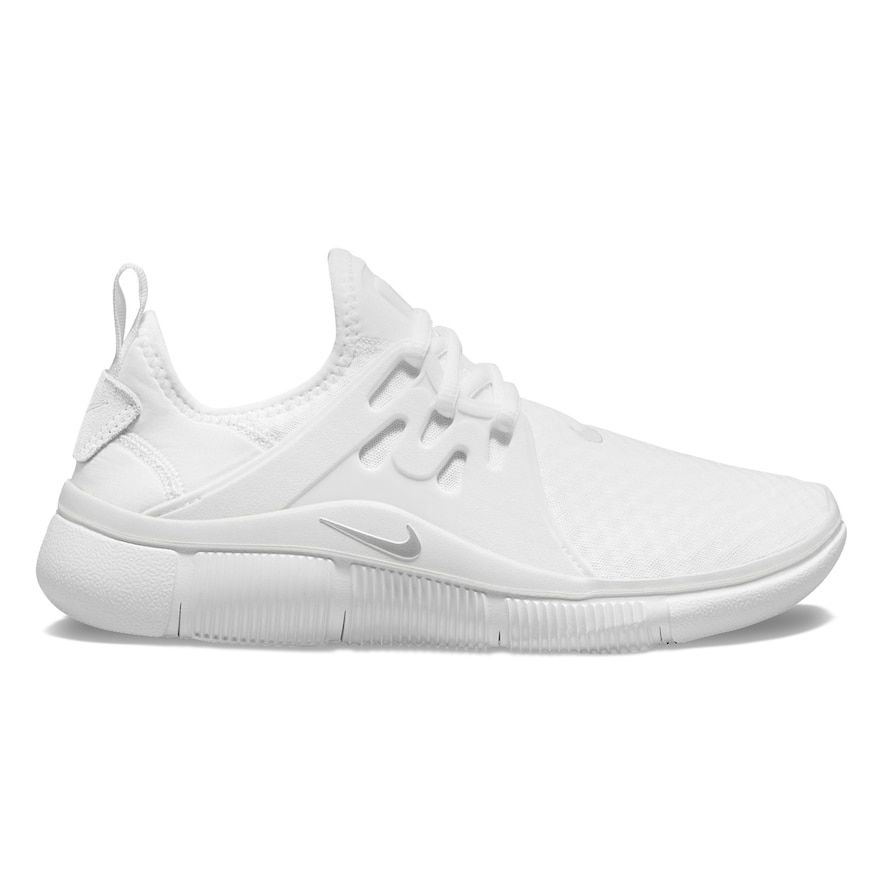 Nike Acalme Women S Running Shoes White Nike Shoes Best Running Shoes Nike Shoes Women
