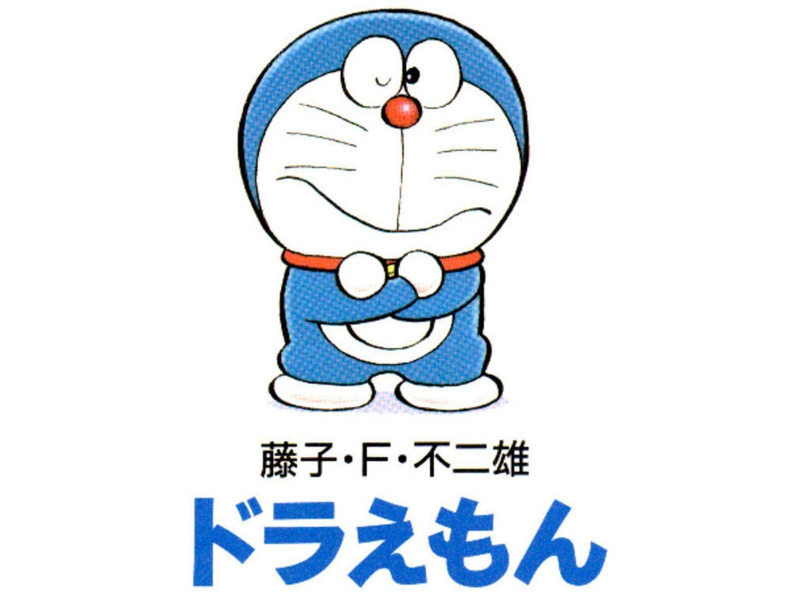 Doraemon Doraemon Wallpaper Wallpapers HD Wallpapers