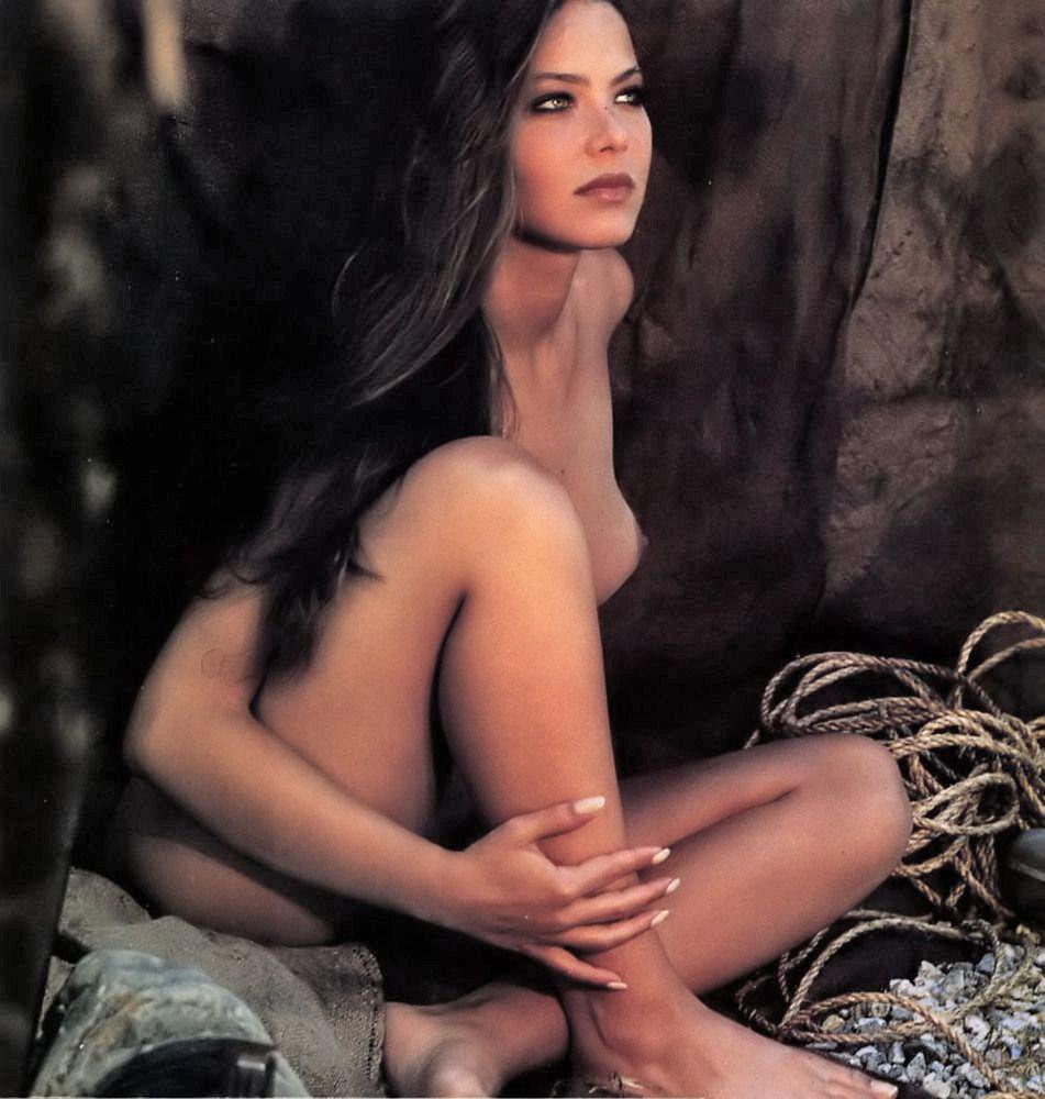 italian-stars-nude-asian-granny-movie-galleries