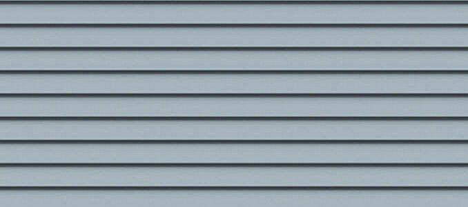 Mainstreet Vinyl Siding Collection Horizontal Siding Vinyl Siding Polymer Shakes Mastic Vinyl Siding Mastic Siding Siding Colors