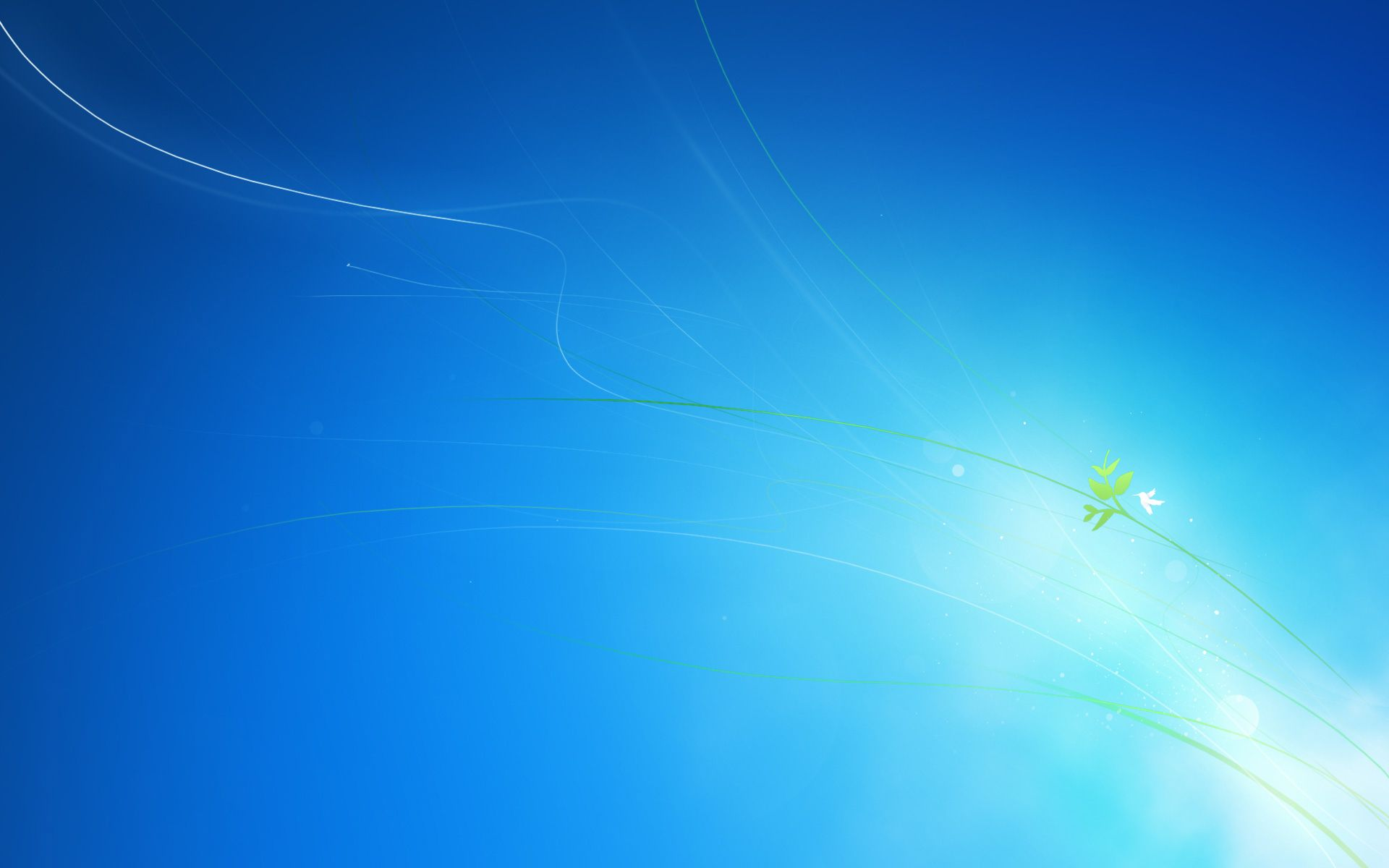 windows 7 original wallpaper hd - http://imashon/brands-logos