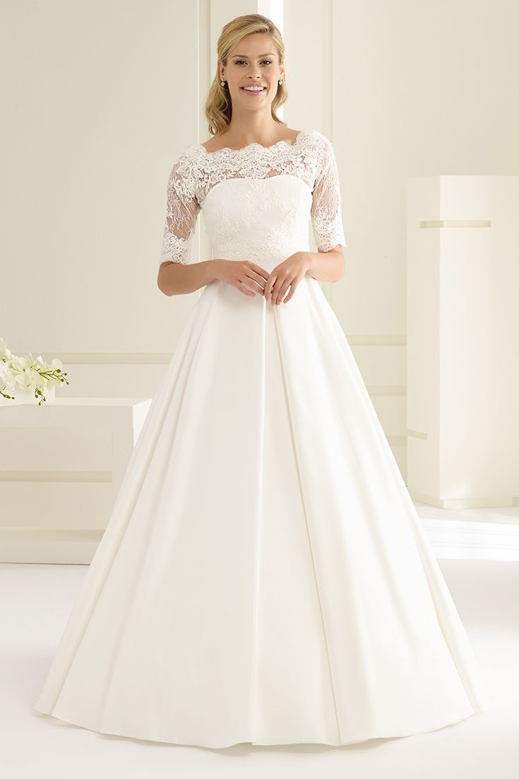 130 Best Detachable Wedding Dress Images Wedding Dresses