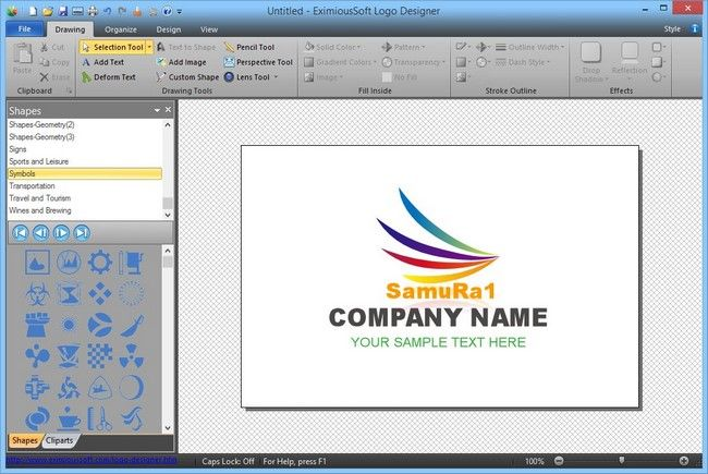 Pin On Graphic Design Software