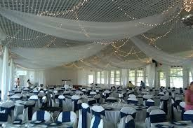 Low ceiling decorating ideas wedding planning pinterest low ceiling decorating ideas junglespirit Image collections