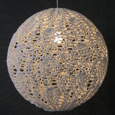 luminaria-de-crochê-2