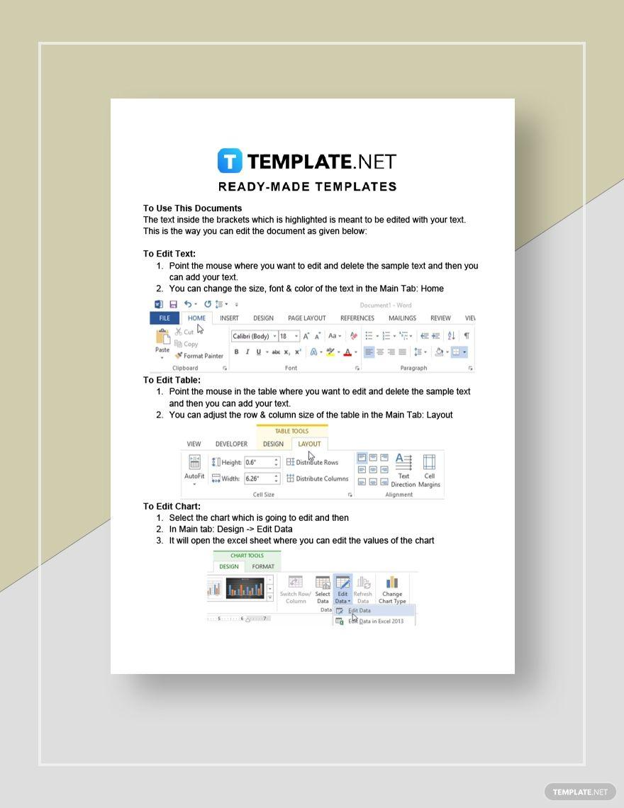 Payroll Timesheet Calculator Template In 2020 Marketing Plan Template Invoice Template Templates