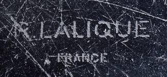 """Résultat de recherche d'images pour """"lalique"""""""