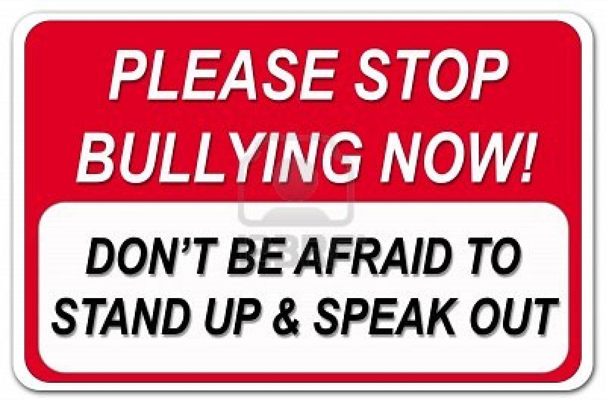 stop bullying - Google Search | Stop bulling | Pinterest | Royalty ...