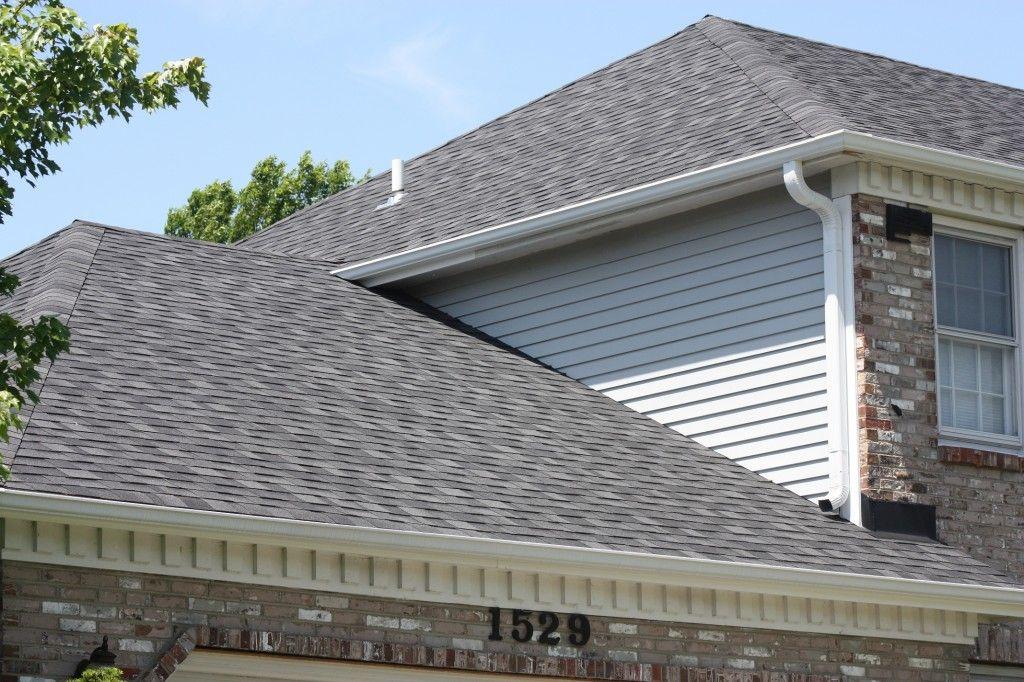 Gutter Company Pittsburgh Pa Seamless Gutters Aa Roofing Seamless Gutters Rain Gutters How To Install Gutters