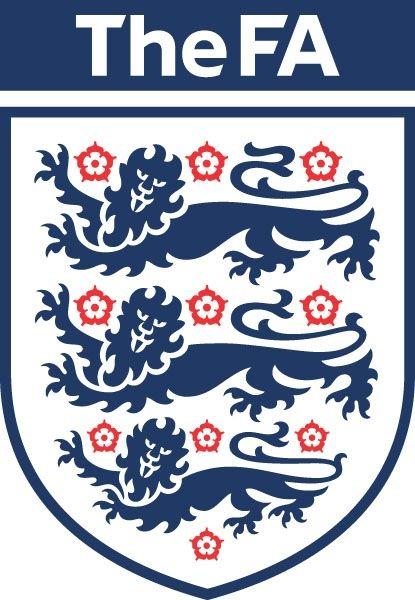 2014 Coppa del Mondo Mondiali Nazionale Paese Bandiera