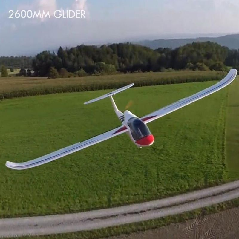 Find More Rc Airplanes Information About Rc Plane 2600mm 2 6m Fpv