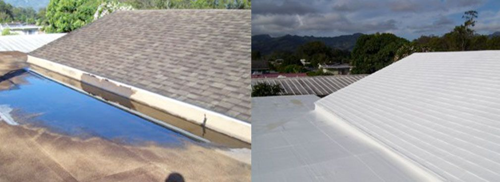 Page Not Found Leakmaster Roofing Cool Roof Roof Styles Roof Coatings