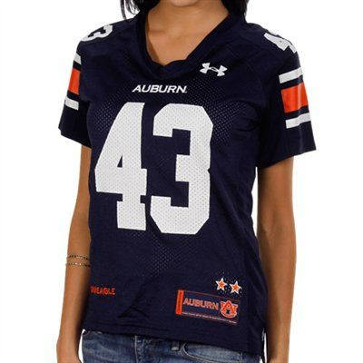 new arrival a4839 f52d7 Philip Lutzenkirchen jersey. I own one just like this. The 2 ...