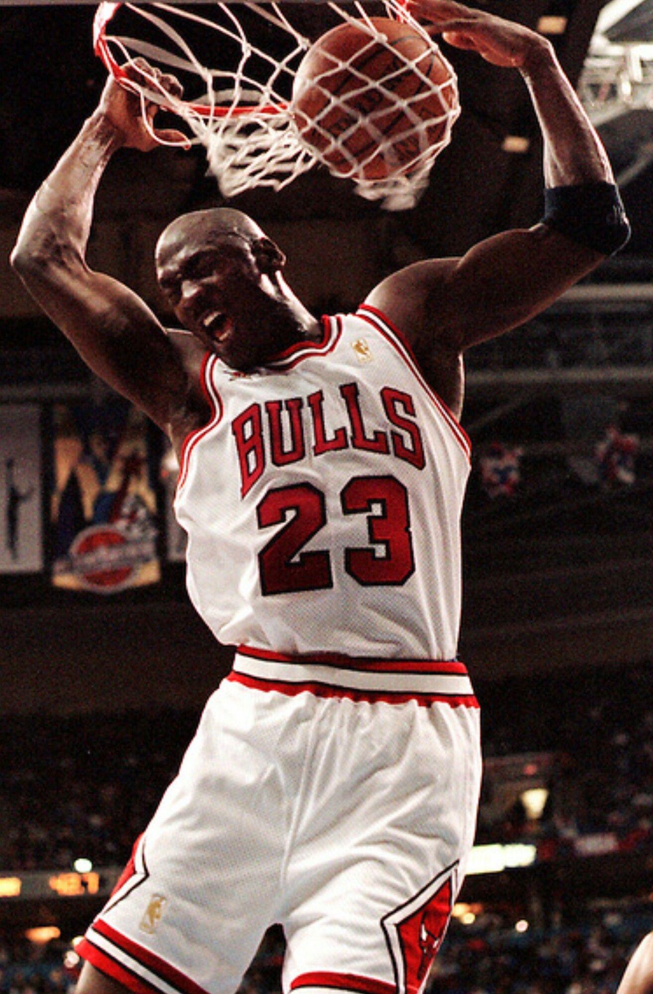 the grand archives | Michael jordan basketball, Michael